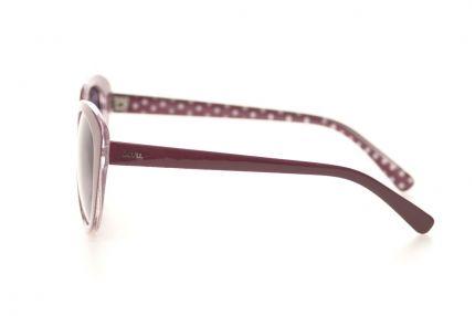 Женские очки Invu T2508C