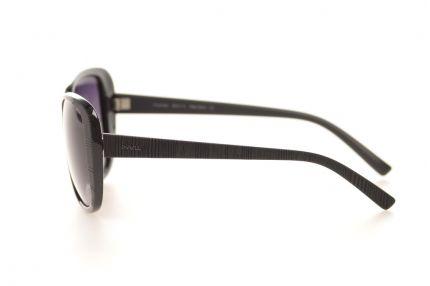 Женские очки Invu B2517A
