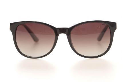 Женские очки Invu T2505A