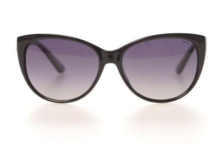 Женские очки Invu B2513A
