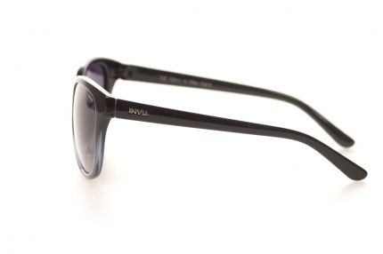 Женские очки Invu T2411A