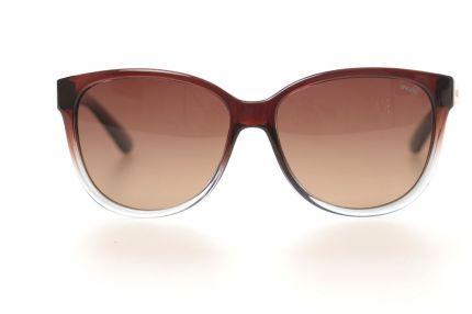 Женские очки Invu T2411B
