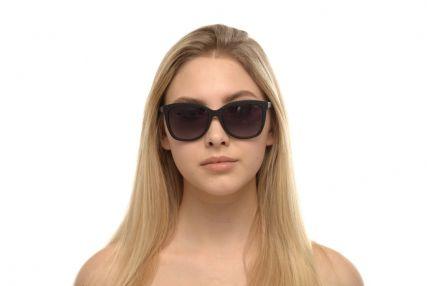 Женские очки Invu B2516A