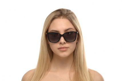 Женские очки Invu T2517C