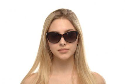 Женские очки Invu B2513B