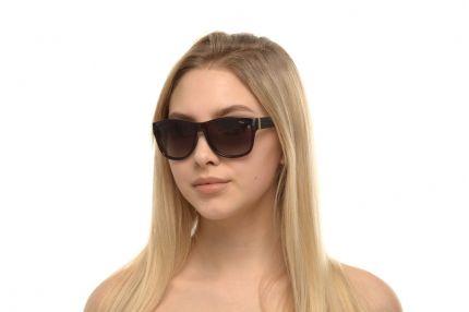 Женские очки Invu T2407B