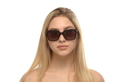 Женские очки Invu T2409B
