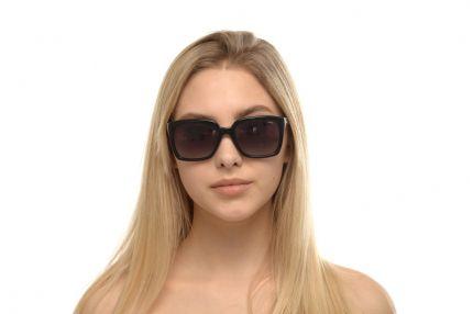 Женские очки Invu T2409A