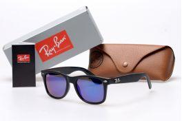 Очки Ray Ban Модель 2132a999