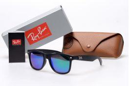 Очки Ray Ban Модель 2140a166