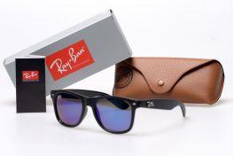 Очки Ray Ban Модель 2140a999