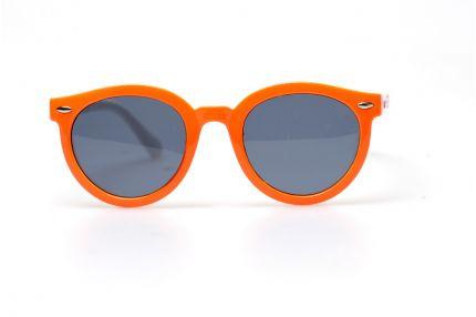 Детские очки 1508c3