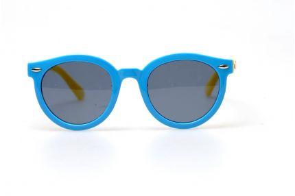 Детские очки 1508c9