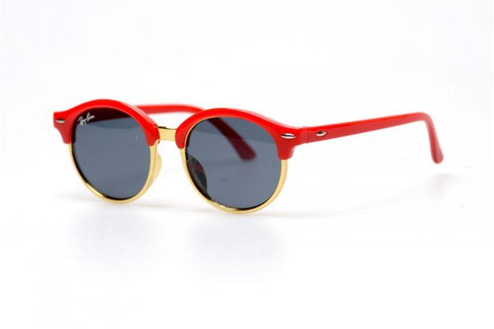 Детские очки rb009c4