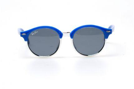 Детские очки rb009c3