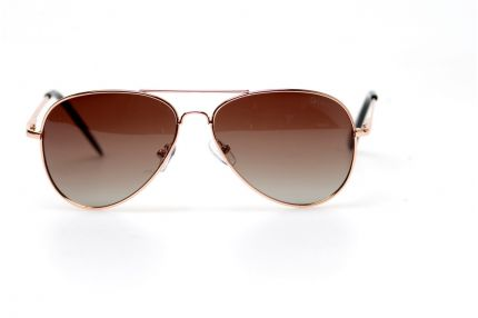Детские очки p014c2