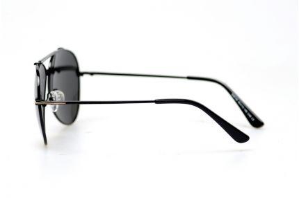 Мужские очки капли 98158c48-M