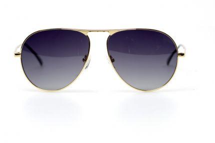Мужские очки капли 31222c48-M