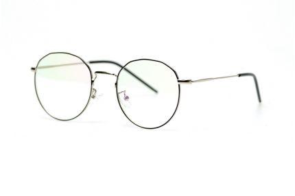 Очки для компьютера 18009c2