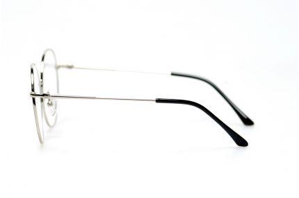 Очки для компьютера 10093c11