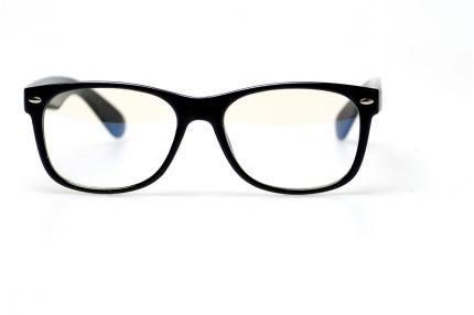 Очки для компьютера 8207c1