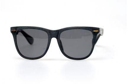 Детские очки 1026m01