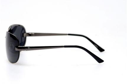 Водительские очки 8871c3