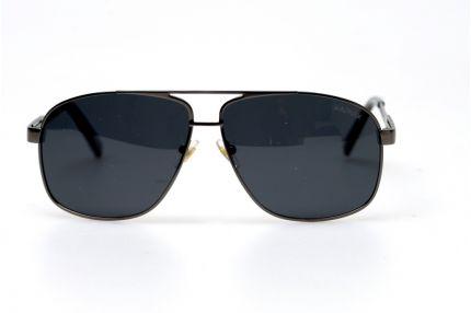 Водительские очки 8828c3