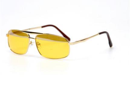 Водительские очки 8883c2