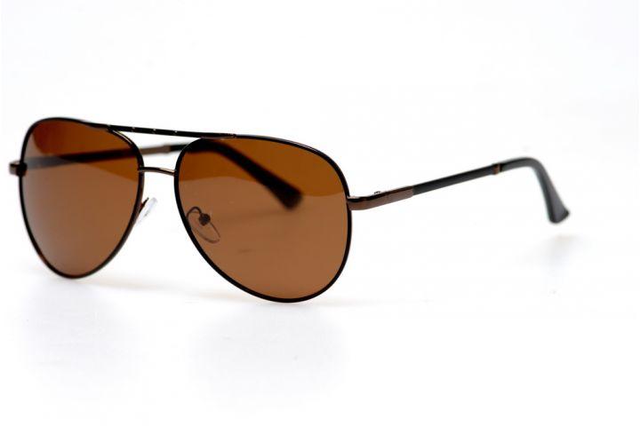 Водительские очки 18018c4