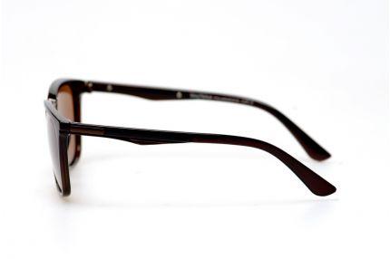 Водительские очки 9827c2