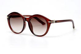 Женские очки Swarovski 7104c02
