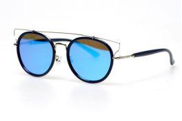Женские очки Модель 1563c3