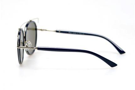 Женские очки Dior 1563c3
