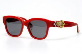 Женские очки Dolce & Gabbana 4247b