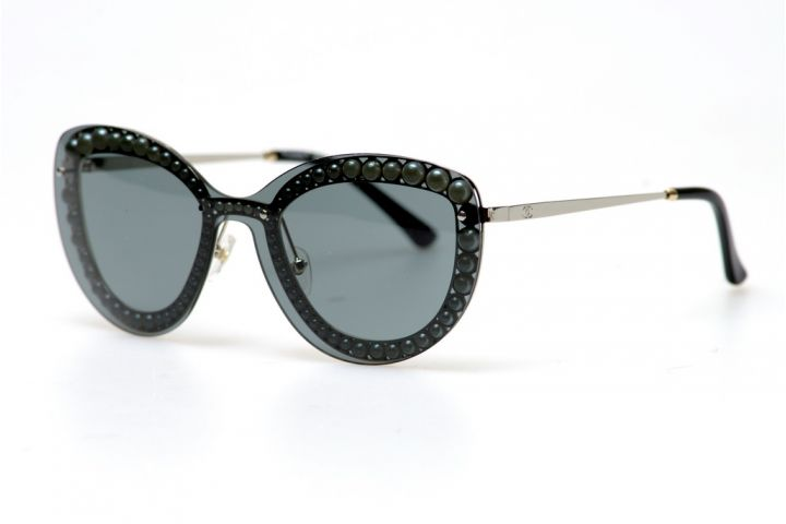 Женские очки Chanel 4236c1