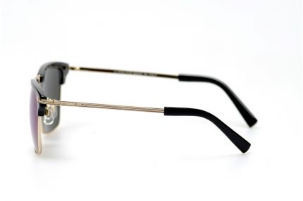Мужские очки Police 2967u31-M