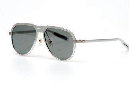 Мужские очки Christian Dior 003-y1-g