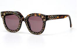 Женские очки Модель 0116-003