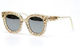 Женские очки Модель 0116-001
