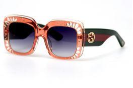Женские очки Модель 3862-kl9wx