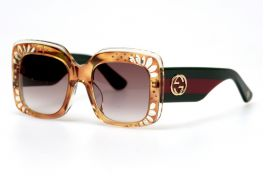 Женские очки Модель 3862-gh8yz