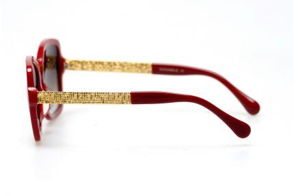 Женские очки Модель 5383c503
