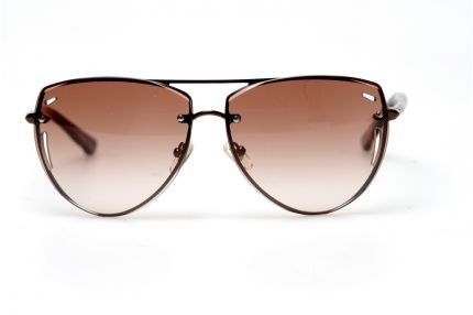 Женские очки Модель sw039-12