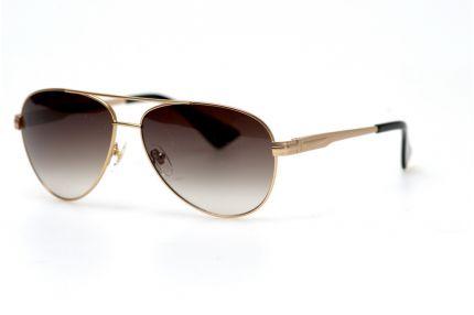 Мужские очки Gucci 0298-001