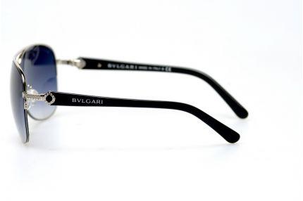 Женские очки Bvlgari 8165-8s