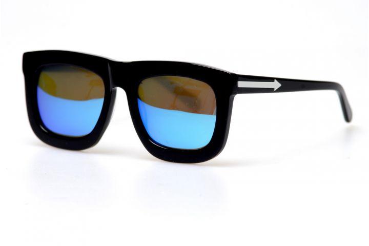 Женские очки Karen Walker 1401532-bl