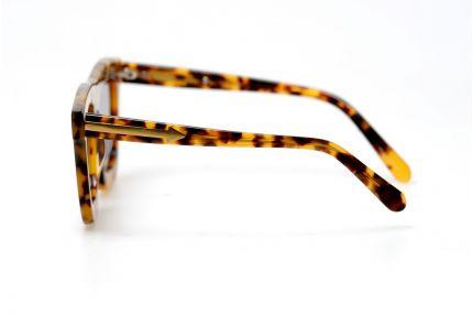 Женские очки Karen Walker 1101433