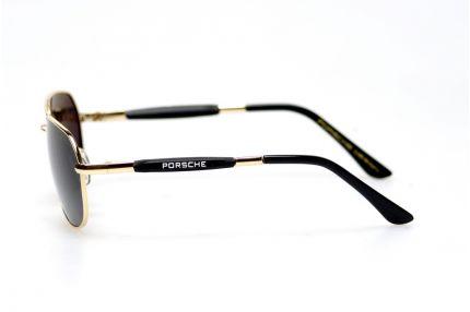 Мужские очки Porsche Design 8359-bl