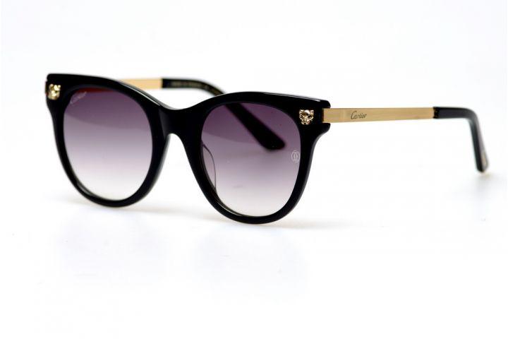 Женские очки Модель 0025-001